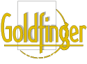 Goldfinger Hairstyling